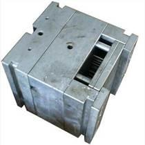 铝合金压铸模 五金压铸模加工 模具设计与制造