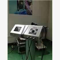 高科技健康美容瘦身西班牙indiba射頻減肥儀器廠家