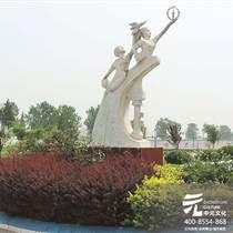 中元文化   湖南   校园文化建设
