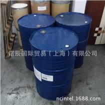 丙二醇甲醚醋酸酯PMA廠家