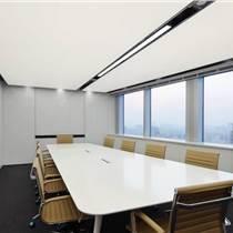 南京辦公家具 南京辦公桌椅 會議桌