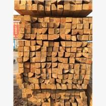 510木方多少錢一根木方市場價錢