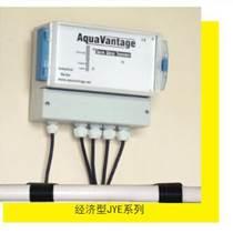 广谱感应处理器_循环水除垢设备_电子除垢仪