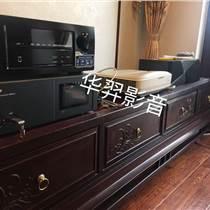 青島智能家庭影院裝修|智能家居系統安裝|哪家好
