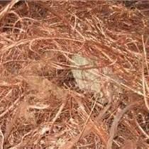 西鄉廢銅回收福永收購廢鋁光明回收廢電子
