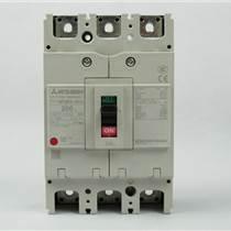 EW50AAG  富士电机