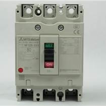 BM60-SN 士林电机