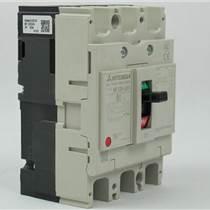 BW250JAGC 4P 200A 富士电机