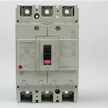SC-05 220V  富士电机