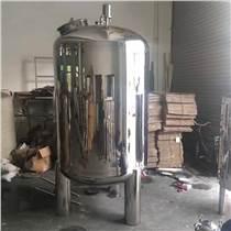全自动活性炭不锈钢机械过滤器选型