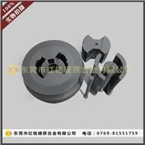 鎢鋼磁性材料模具生產廠家