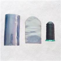 東莞廠家供應PVC熱收縮膜 化妝品收縮膜 鋁材專用透