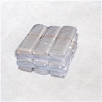 東莞廠家供應pof熱收縮膜 盒裝高檔化妝品包裝膜