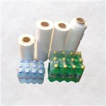 東莞廠家供應PE熱收縮膜 礦泉水飲料包裝膜