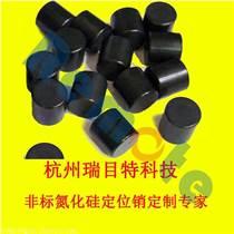 石家庄SN-01型------氮化硅陶瓷销钉欢迎前来