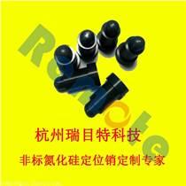 广州南沙氮化硅陶瓷定位销||量大从优!
