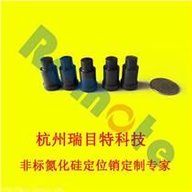 郑州陶瓷销子-FB-TC-01|超长寿命氮化硅定位销
