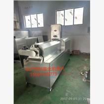 鱼饲料生产线猪鸡牛羊饲料生产设备狗粮机械设备膨化饲料