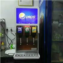 碳酸飲料設備品牌2019可樂機活動價