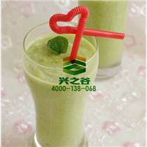 大麥若葉青汁粉 純天然大麥若葉青汁 大麥青汁加工