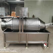 永新機械專業生產200型,魚類腌制機  帶魚去腥機