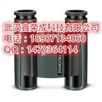 双筒望远镜施华洛世奇CL8X25施华洛世奇望远镜广东