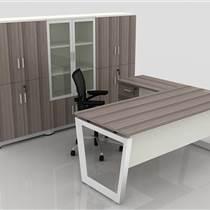 時尚現代辦公家具辦公桌