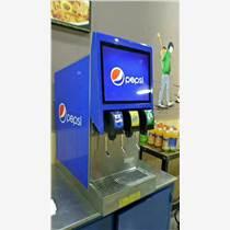 山东可乐机饮料-可乐糖浆直销