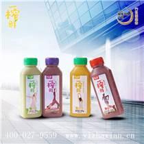 酒店果汁飲料果蔬汁玉米飲料 綠豆爽飲料 五谷飲料整箱