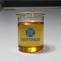防凍液用消泡劑能與油品切削液相容價格低