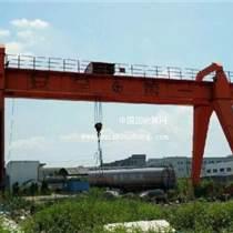 上海無錫蘇州昆山回收二手行車舊行車回收