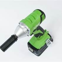 电动工具扳手