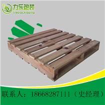 免熏蒸托盤證明     濟南木制托盤生產廠家
