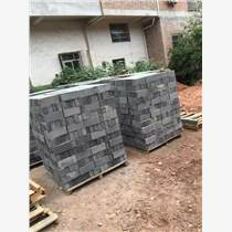 廣東省惠州大型青磚青瓦廠 惠州市便宜青磚出售