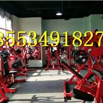 厂家供应室内健身运动器材