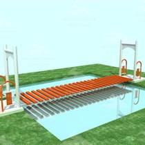 三邦户外生产水上拓展设备