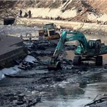 绥芬河市水下开挖秒速赛车工程承包