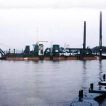 榆樹市船塢淤泥清理公司價格優惠