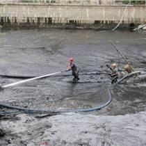 吕梁市水道疏浚秒速赛车工程承包