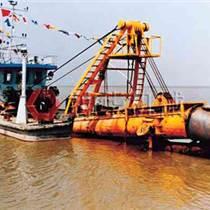 醴陵市水道疏浚秒速赛车工程承包
