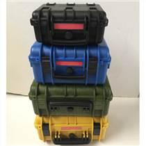 多種尺寸安全箱防護箱 劍火蘇納米儀器設備箱塑料安全箱