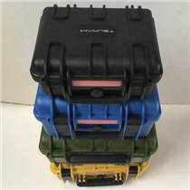 蘇納米安全箱塑料防水安全箱 儀表儀器設備防護箱防潮抗