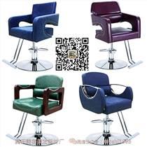 廣西柳州,生產廠家批發直銷,美發理發椅,洗頭床,美容