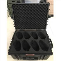 塑料包裝箱特種安全防護箱 防塵防水抗車壓多種尺寸箱子