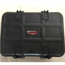 安全箱攝影器材箱防水 通訊設備儀器箱安全防護箱廣州蘇