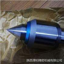 浙江GPRTOPS超高精度顶尖XH-3