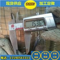 肇慶鍍鋅電焊網 清遠熱鍍電焊網 陽江批蕩網廠家