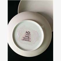 東莞楓希生產陶瓷底標油 花紙黏貼劑 標貼膠水