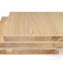 供應免漆炭化拉絲水曲柳木飾面板