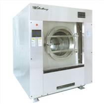 保定哪里可以買到工業洗衣機